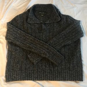 Eddie Bauer • sweater